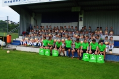 sportcube_nw-camp2018_157