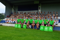 sportcube_nw-camp2018_159