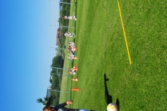 sportcube_nw-camp2018_461