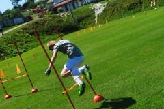 sportcube_nw-camp2018_498