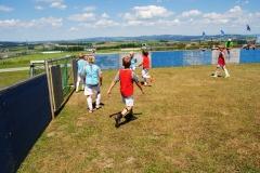 sportcube_nw-camp2018_577