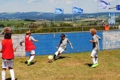 sportcube_nw-camp2018_591