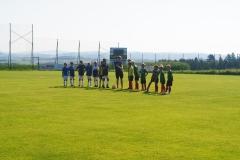sportcube_nw-camp2018_687