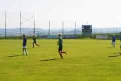 sportcube_nw-camp2018_703