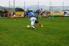 sportcube_nw-camp2018_778