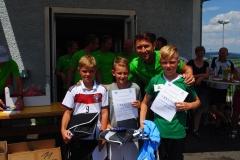 sportcube_nw-camp2018_850
