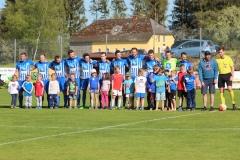 2017-05-06 - UA59 vs. Nebelberg 8