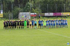 Neufelden (10/06/2019)