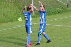 2019-06-12-UA59-vs.-Neufelden-101
