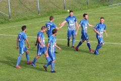 2019-06-12-UA59-vs.-Neufelden-102