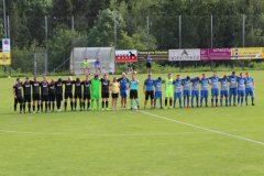 2019-06-12-UA59-vs.-Neufelden-90