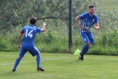 2019-06-12-UA59-vs.-Neufelden-91