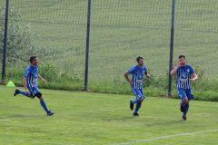 2019-06-12-UA59-vs.-Neufelden-92