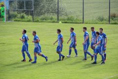 2019-06-12-UA59-vs.-Neufelden-94