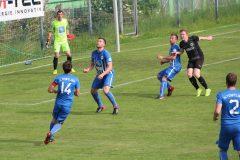 2019-06-12-UA59-vs.-Neufelden-95