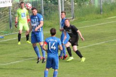 2019-06-12-UA59-vs.-Neufelden-96