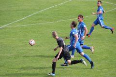 2019-06-12-UA59-vs.-Neufelden-97