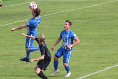 2019-06-12-UA59-vs.-Neufelden-98