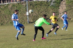 2016-03-20 - UA59 vs. Neufelden 15
