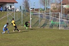 2016-03-20 - UA59 vs. Neufelden 6