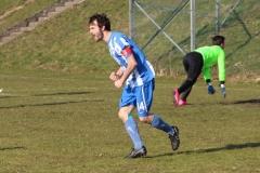 2016-03-20 - UA59 vs. Neufelden 7