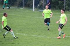 2018-05-27 - UA59 vs. Neufelden-14