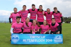 2016-05-16 - Ortscup 2016 12
