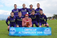 2016-05-16 - Ortscup 2016 13