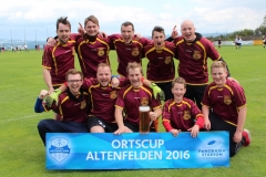 2016-05-16 - Ortscup 2016 15