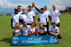 2016-05-16 - Ortscup 2016 18
