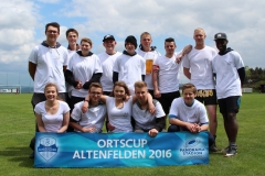 2016-05-16 - Ortscup 2016 19