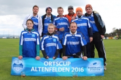 2016-05-16 - Ortscup 2016 24