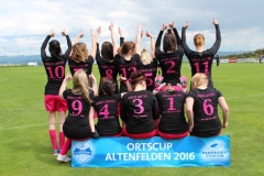 2016-05-16 - Ortscup 2016 30