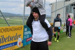 2016-05-16 - Ortscup 2016 37