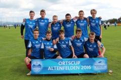 2016-05-16 - Ortscup 2016 4