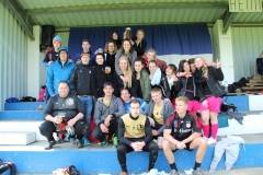 2016-05-16 - Ortscup 2016 52