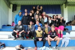 2016-05-16 - Ortscup 2016 53