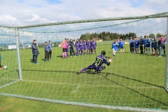 2016-05-16 - Ortscup 2016 62