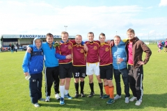 2016-05-16 - Ortscup 2016 69
