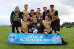 2016-05-16 - Ortscup 2016 7