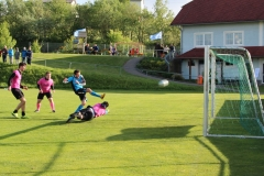 2016-05-16 - Ortscup 2016 80