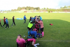 2016-05-16 - Ortscup 2016 89