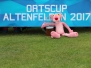 Ortscup 2017 (Teil 1)