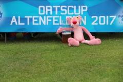 2017-06-04 - Ortscup 2017 - 1 von 95 (8)