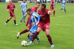 2015-09-06 - UA59 vs. Haslach 15