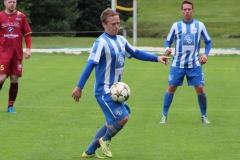 2015-09-06 - UA59 vs. Haslach 17