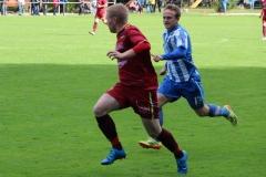 2015-09-06 - UA59 vs. Haslach 2