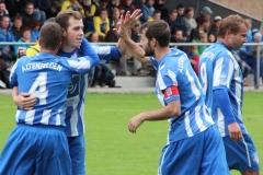 2015-09-06 - UA59 vs. Haslach 21
