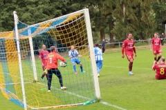 2015-09-06 - UA59 vs. Haslach 28