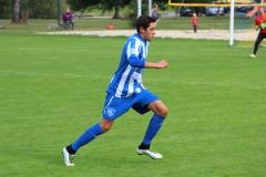 2015-09-06 - UA59 vs. Haslach 3